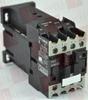SHAMROCK TP1-D0901-FD ( CONTACTOR 110VDC ) -Image