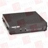 BLACK BOX CORP SW854A-R3 ( 8 PORT ASYNC RS232 DB25 CODE OPERATED SWITCH ) -Image