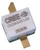 RF Power Transistor -- CG2H40010P -Image