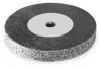 Grinding Wheel,T1,5x1x5/8,AO,24 G -- 3Y308
