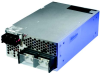 TDK Lambda SWS1000L Series Low Profile Power Supplies -- SWS1000L-48