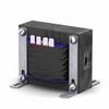Audio Distribution Transformers -- WS600-100