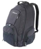 Targus RG0315C Pulse Backpack - Black -- RG0315C