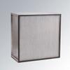 HEPA Final Panel Filter - Image