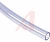 TUBING, POLYURETHANE, 1/8IN. OD, 100FT., CLEAR -- 70071211