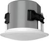 In-ceiling loudspeaker -- CM500i