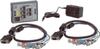 Compact Analog Interface RGB Package -- DA1910SX-RGB PACK