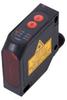 Photoelectric Distance Sensors - Photoelectric Distance Sensor -- BOD 26K-LB07-S92-C