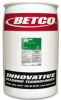 PH7Q DISINFECTANT CLEANER NEUTRAL PH 55GL -- BET3165500