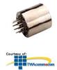 Bogen 600-Ohm Impedance-Matching Transformer -- TL600