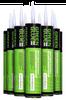 Green Glue -- GreenGlue Pail - Image
