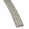 Flat Ribbon Cables -- CI100-25-ND