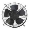 Axial Fan Motor -- FE550