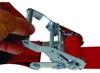Snap - Loc® Cargo Control System -- 53975