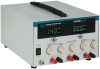 Equipment - Power Supplies (Test, Bench) -- 1302B-ND - Image