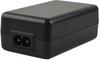 AC DC Desktop, Wall Adapters -- SDI18-5.9-UD2-P5-ND