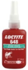 LOCTITE 648 High Strength, Rapid Cure Retaining Compound