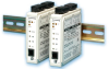Intelligent Transmitter, DC Voltage/Current Input, IntelliPack® 800T Series -- 811T-0500