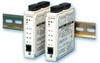 IntelliPack® 800T Series Intelligent Transmitter, DC Voltage/Current Input -- 811T-0500 -Image