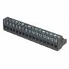 Terminal Blocks - Headers, Plugs and Sockets -- WM20098-ND -Image