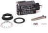 Series 9000 Photoelectic Sensor -- 42GRP-9070-QD -Image