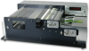 Area Meter -- LI-3100C