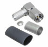 Coaxial Connectors (RF) -- 1946-1093-ND -Image