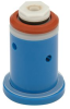 G61754 - Metering Valve (Sleeve and Poppet) -Image