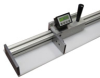 Benchtop Digital Length Gauge -- Kentucky Gauge MMP