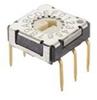 DIP Switches -- 108-RTF04R0C-ND - Image