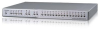 16 Channel, Real Time, Color Video Multiplexer -- DM2116