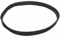 Drum Sealing Gasket image