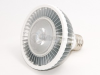35W Halogen Equivalent, 13 Watt, Daylight LED PAR30S Bulb -- B772315
