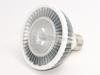 35W Halogen Equivalent, 13 Watt, Daylight LED PAR30S Bulb -- B772315