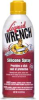 LIQUID WRENCH 11 oz Heavy Duty Silicone Spray Lubricant -- Model# M914