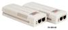 PowerDsine 3000 Series PoE Midspan Power Injectors -- PD-3001/AC