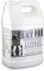 Elky Pro Ultimate Floor Finish 18% Solids - 1 Gallon -- SA-172