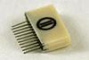 Nano Strip Connectors -- A79014-001