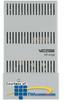 Valcom 4 Amp, -24/-48 Vdc, Filtered, Wall Mount Power.. -- VP-4124 - Image