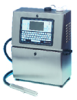 Small Character Ink Jet Printer -- Videojet® 43s