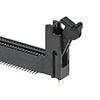 DDR3 DIMM -- 0785650001