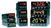 Programmable Temp/Process Controllers -- CNi Series