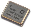 Single-axis Silicon MEMS Gyroscope -- PinPoint®