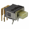 Slide Switches -- 450-1991-ND - Image