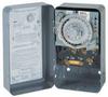 Defrost Control,120V,40 Amp -- 12Z387