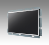 """15.6"""" / 18.5"""" Open Frame PC with Freescale™ iMX6 A9 Dual Core Processo -- DMS-ST06 -Image"""