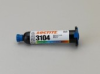 Loctite 3104 Light Cure Adhesive
