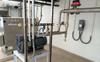 Customized Regenerative Blowers - Image