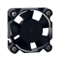 DC Brushless Fans (BLDC) -- 1570-1350-ND -Image