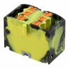 Terminal Blocks - Specialized -- 277-15956-ND -Image